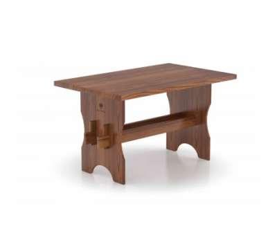 Стол для бани большой BentWood