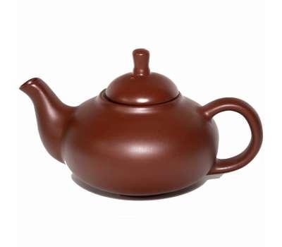 Купить заварочный чайник 700 мл. дешево