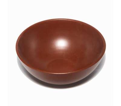 Купить глиняный салатник в интернет-магазине