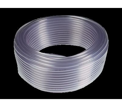 Шланг ПВХ 8мм для дистиллятора
